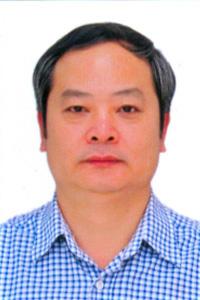 王振兴(常务副会长)