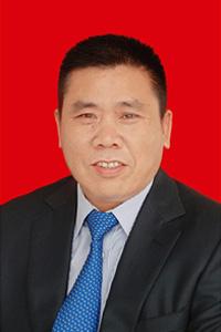 徐岩溪(副会长)