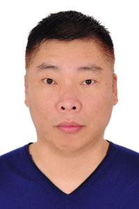 王泽桐(常务副会长)