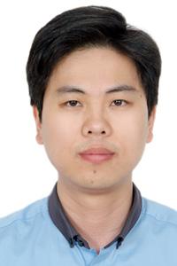文伟峰(理事)