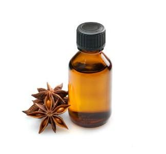 八角茴香油--GMP